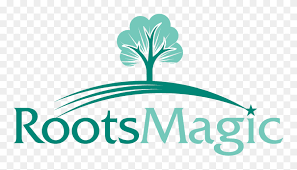 Roots Magic Users Group